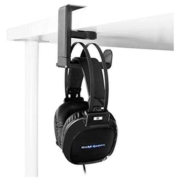 Mars Gaming MHH  Soporte para auriculares