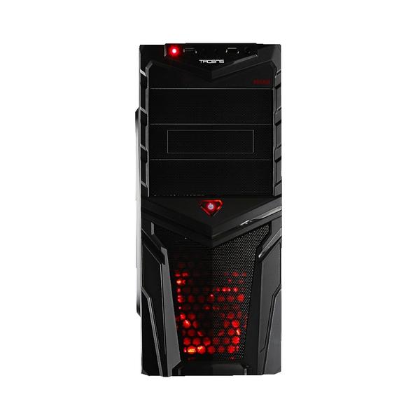 Tacen Mars Gaming MC2 ATX  Caja