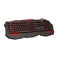 Mars Gaming MK3 - Teclado