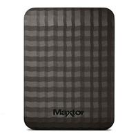 Maxtor M3 2.5″ 1TB USB 3.0 – Disco Duro USB