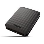 Maxtor M3 4TB Negro USB 2.5