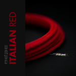 MDPCX Rojo Italiano 1m grosor de 1778mm  Funda de cable