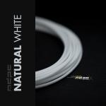 MDPCX Blanco Nat 1m grosor de 1778mm  Funda de cable