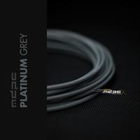 MDPCX Gris Platino 1m grosor de 1778mm  Funda de cable