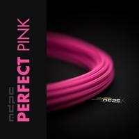 MDPCX Rosa 1m grosor de 1778mm  Funda de cable
