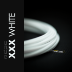 MDPCX Blanco 1m grosor de 1778mm  Funda de cable