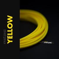 MDPCX Amarillo 1m grosor de 1778mm  Funda de cable