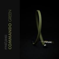 MDPCX Verde Comando 1m  Funda de cable SATA