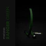 MDPC-X Verde 1m - Funda de cable SATA