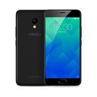 Meizu M5 5.2″ 2GB 16GB Negro – Smartphone