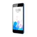 Meizu M5C 5 2GB 16GB Azul  Smartphone