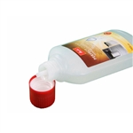 Melitta Perfect Clean Milk System Cleaner 250ml