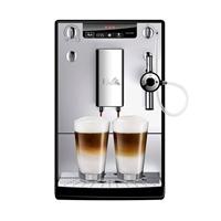 Melitta Caffeo Solo & Perfect Milk E957-103 - Cafetera