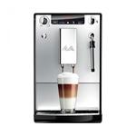Melitta Caffeo Solo & Milk E953-102 Silver - Cafetera