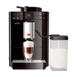 Melitta Caffeo Varianza CSP F57/0-102 Black - Cafetera