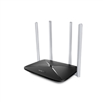Mercusys AC12  AC1200  Router