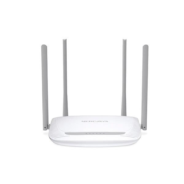 Mercusys MW325R blanco  Router