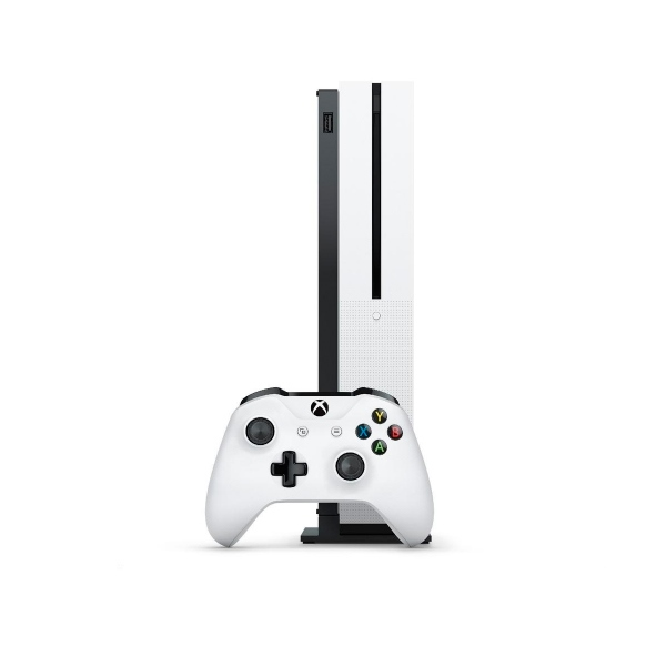 Microsoft Xbox One S 1TB + Forza Horizon 3 + DLC Hot Wheels