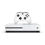 Xbox One S 1TB + Forza Horizon 4 - Consola