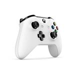 Xbox One S 1TB  2 mandos  Fifa 19  Consola