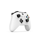 Xbox One S 1TB Fortnite Pack - Consola