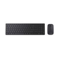 Microsoft Designer Bluetooth Desktop SP  Teclado y ratón