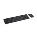Microsoft Designer Bluetooth Desktop PT  Teclado y ratón