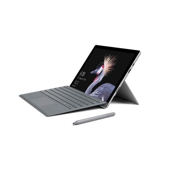 Micrososft Surface Pro i5 7300 8GB 256GB W10P - Portátil