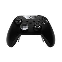 Microsoft Xbox Elite Wireless Controller  Gamepad