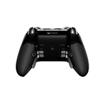 Microsoft Xbox Elite Wireless Controller - Gamepad