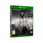 XBOX One Playerunknowns Battlegrounds  Videojuego