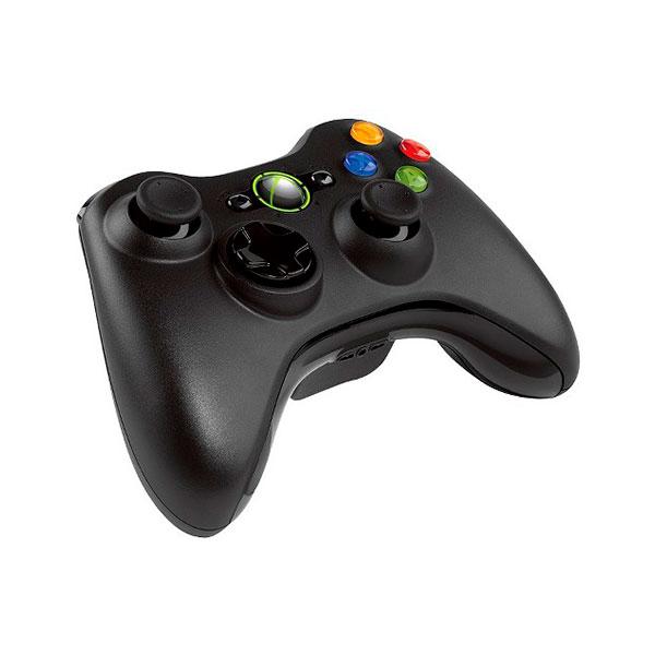 Microsoft XBOX360 CONTROLLER Wireless  Gamepad