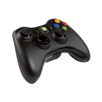 Microsoft XBOX360 CONTROLLER Wireless  Gamepad