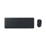 Microsoft Wireless Desktop 900 SP  Kit de teclado y ratón