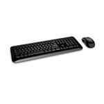 Microsoft Wireless Desktop 850 PT  Kit de teclado y ratón