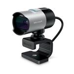 Microsoft LifeCam Studio HD  Webcam