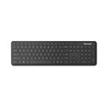 Microsoft Bluetooth Keyboard SP  Teclado