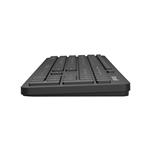 Microsoft Bluetooth Keyboard SP - Teclado