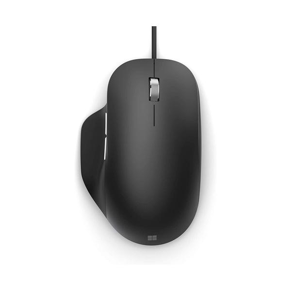 Microsoft Ergonomic Mouse  Ratón