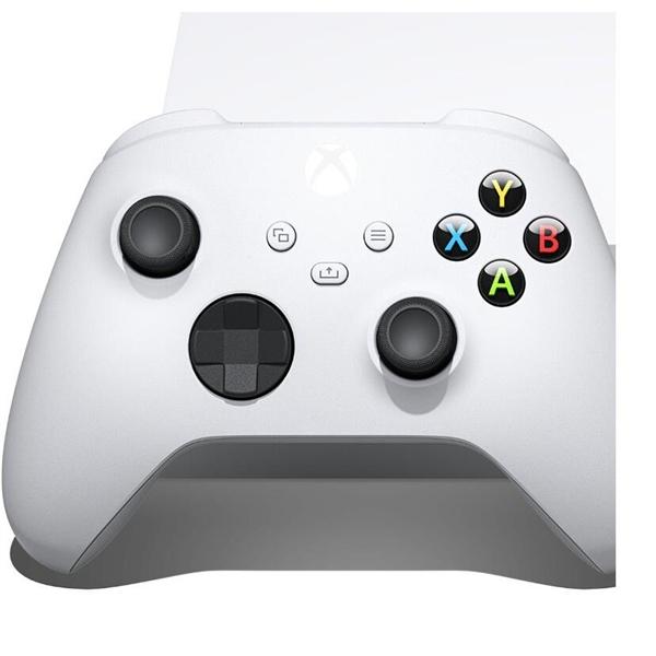 Microsoft Xbox Series S 512GB  Videoconsola