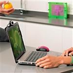 Microsoft LifeCam HD3000 OEM  Webcam