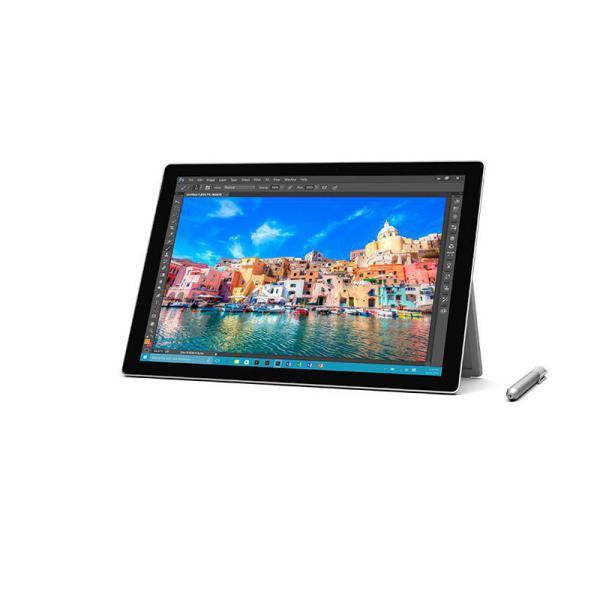 Microsoft Surface Pro 4 i7 6650u 16GB 512GB W10 - Tablet