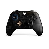 Microsoft Xbox Mando inalámbrico PUBG  Gamepad