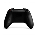 Microsoft Xbox Mando inalámbrico PUBG - Gamepad