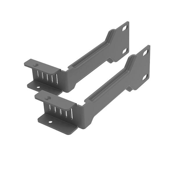 Mikrotik RB4011IGSRM Rack 10xGBSPF  Router