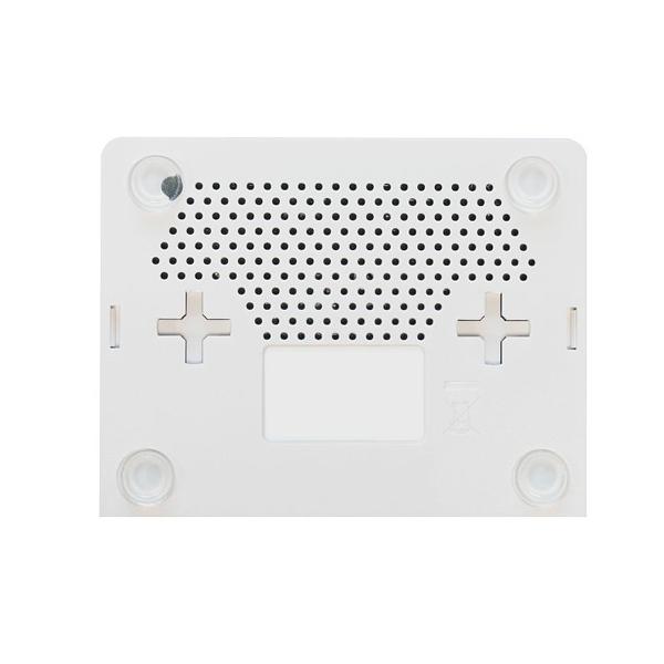 Mikrotik RB750Gr3 hEX 5xGB  Router