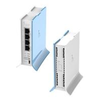 Mikrotik RB941-2nD-TC hAP - Punto de acceso