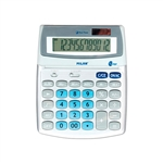Calculadora Milan Extra grande 12 dgitos  Calculadora