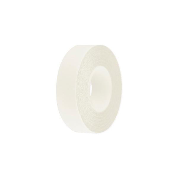 Milan Cinta Adhesiva 5mm x10mm  Cinta Adhesiva