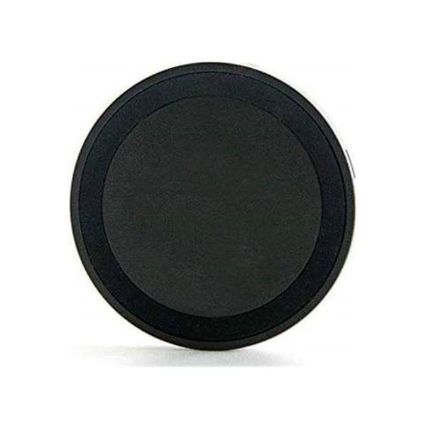 Minibatt iCharge Base de carga inalambrica  Cargador